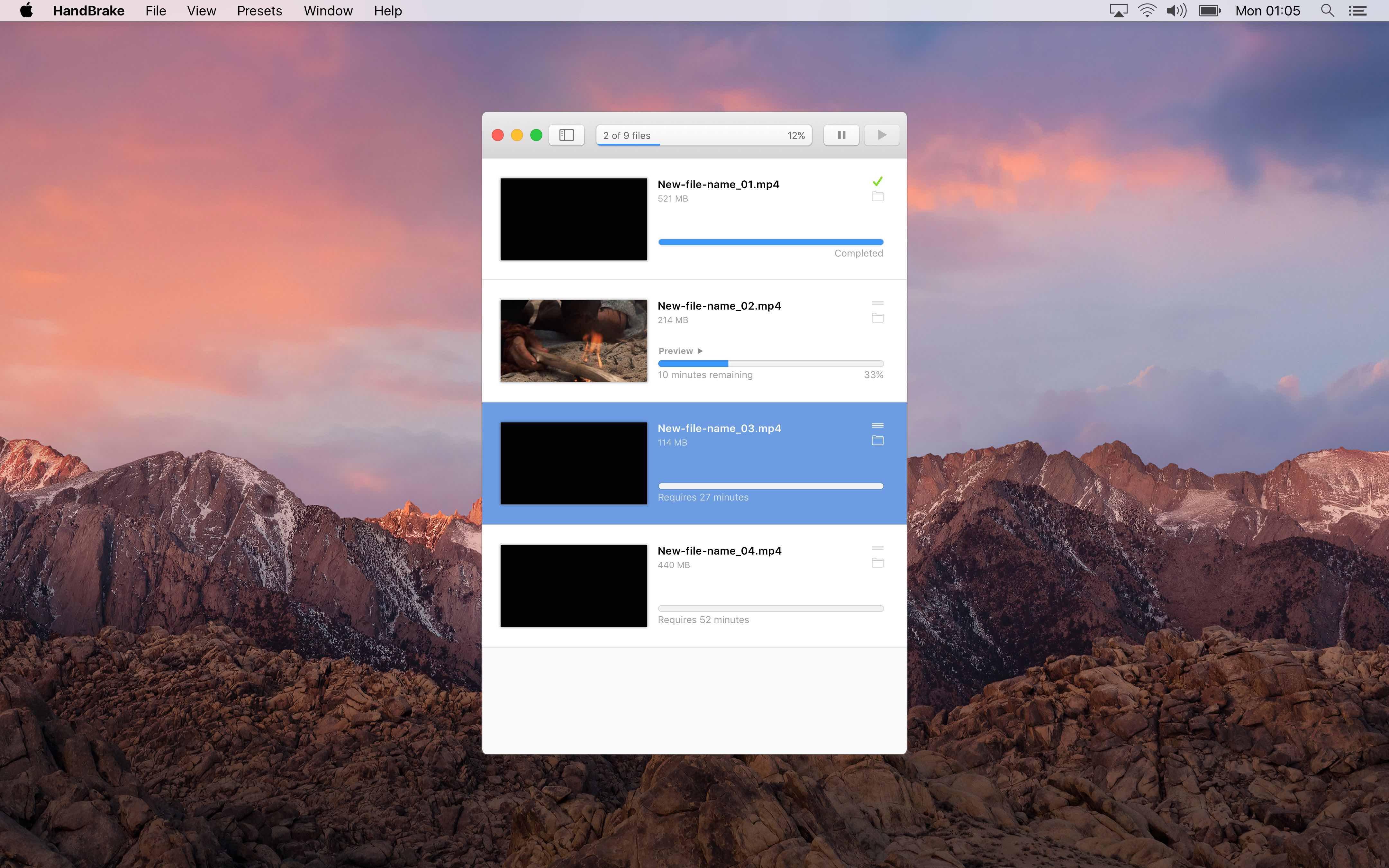 06 Desktop HB