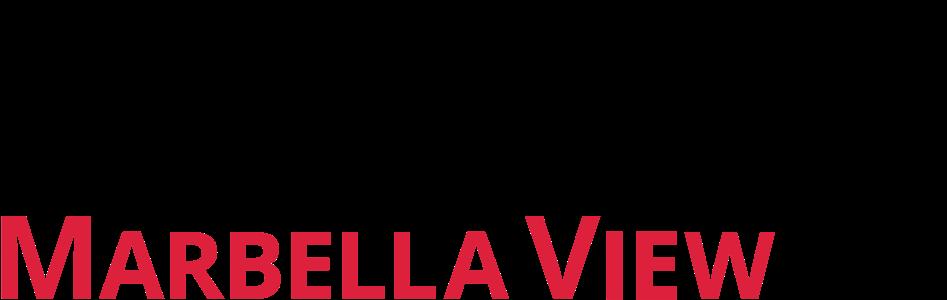 MarbellaLogo